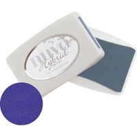 Nuvo Ink Pad - Empire Blue