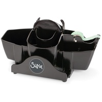 Sizzix Big Shot Tool Caddy (Black) 661080