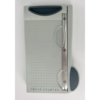Tonic Studios Mini Guillotine Paper Trimmer 6.25 Inch 16cm