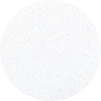 Art Glitter 6gms Ultrafine Transparent ANGEL DUST