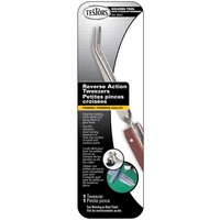 Testors Reverse Craft Tweezers