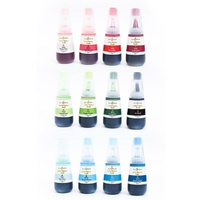 Altenew Artist Markers Refills 12 Colour Set A