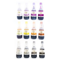 Altenew Artist Markers Refills 12 Colour Set B