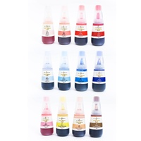 Altenew Artist Markers Refills 12 Colour Set C