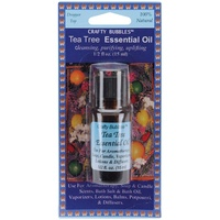 Essential Oil 15ml 100% Natural Tea Tree