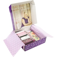 Crafter's Companion Craft Box Kit Transfer