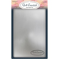 Couture Creations Quilt Essentials Metal Plate Adapter