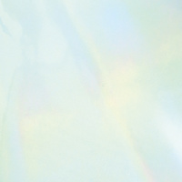 GoPress Clear Foil (Iridescent Finish)  120mm x 5m