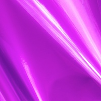 GoPress Pink-Purple Foil (Mirror Finish) 120mm x 5m