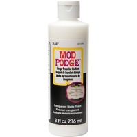 Mod Podge Image Transfer Medium 8oz 236ml