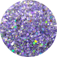 Art Glitter 6gms Dazzler LOVE POTION