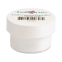 Judikins Sticky Stuff Embossing Powder 1/2 Ounce 14.5gms