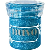 Nuvo Glimmer Paste 45gms Sapphire Blue