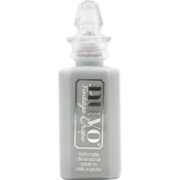 Nuvo Vintage Drops 30ml Earl Grey