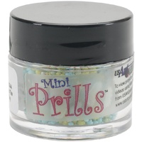 Prills Mini 85g Jar 844 Seas The Day