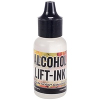 Ranger Tim Holtz Alcohol Lift-Ink Reinker