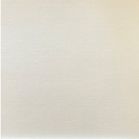 Feltmark Textured Card A4 200gsm 20 Sheets Carnation White