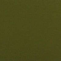 Feltmark Textured Card A4 200gsm 20 Sheets Olive Green