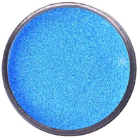 WOW! Embossing Powder 15ml Regular Primary Lagoon