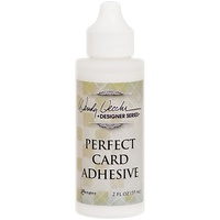 Wendy Vecchi Perfect Card Adhesive 59ml