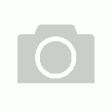 Scotch Advanced Tape Glider Acid Free Refills 2/Pkg