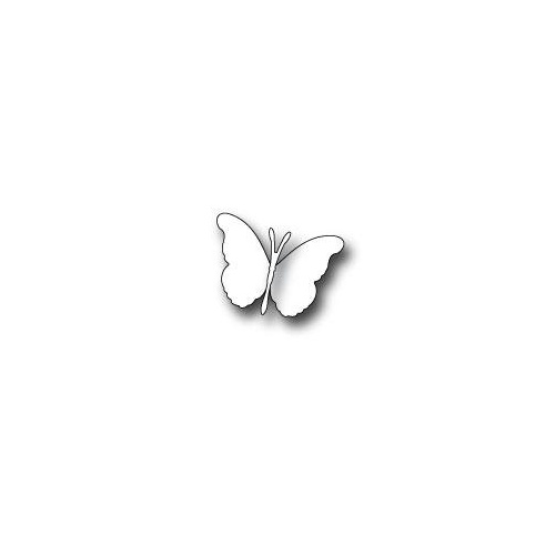 Memory Box Die Isabella Butterfly 98507